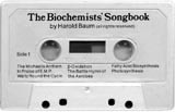 Biochemical songbook